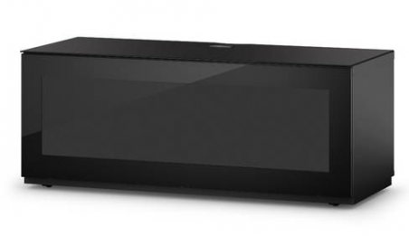 Sonorous ST 110i