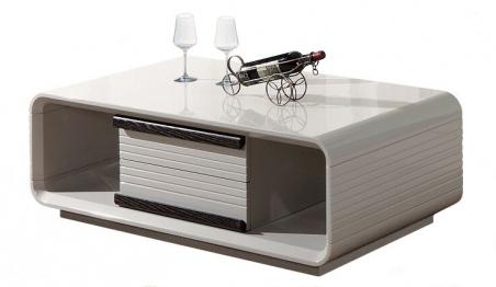 Caffe Collezione Velvet столик