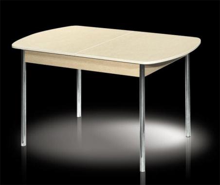 Собрание стол Эконом-1