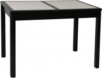 Кубика стол Ницца ПЛ-1