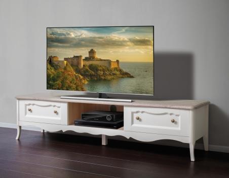 PAOLI Provence ТВ-тумба 1900