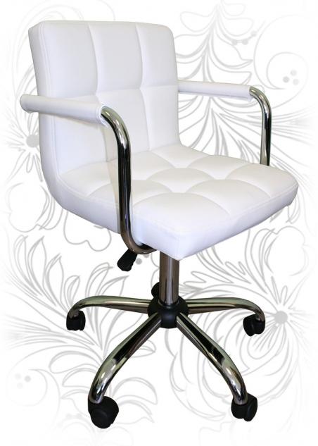 Барное кресло LM-9400