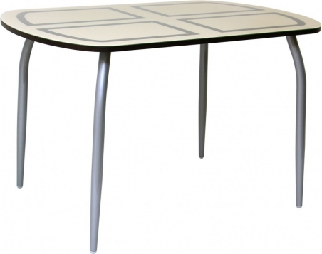Кубика стол Флеку