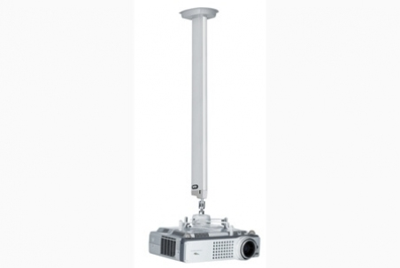 SMS Projector CL F500 A/S incl Unislide