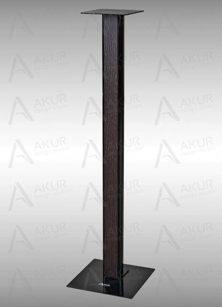 Акур AC-801