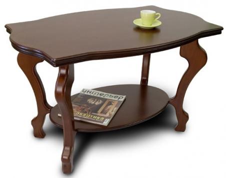 Мебелик Берже-1