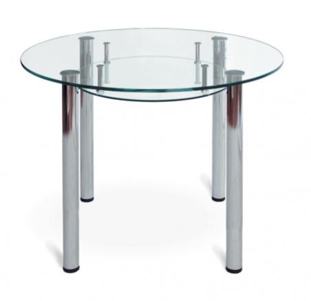 Мебелик Робер 13МП