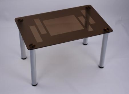 МК Кофейный столик Модерн 01