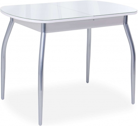 Кубика стол Портофино-1 EVO без рисунка