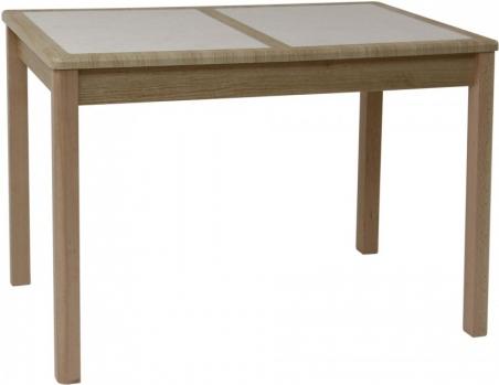Кубика стол Ницца ПЛ-2