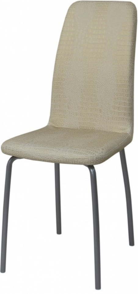 Кубика стул Олива-5