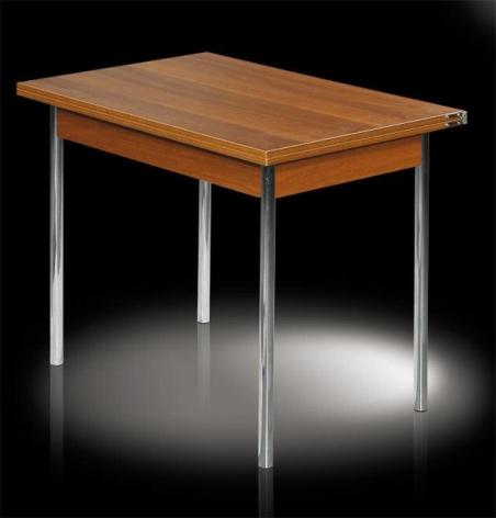 Собрание стол Эконом-3