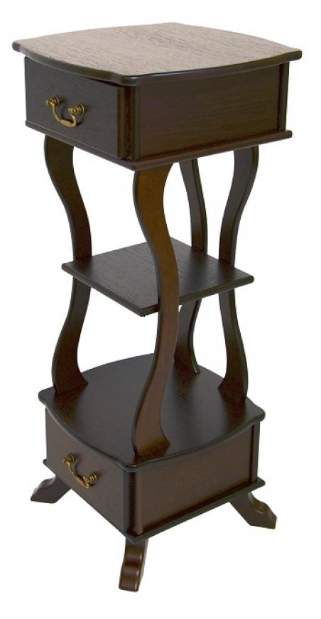 Мебелик Подставка Берже 14