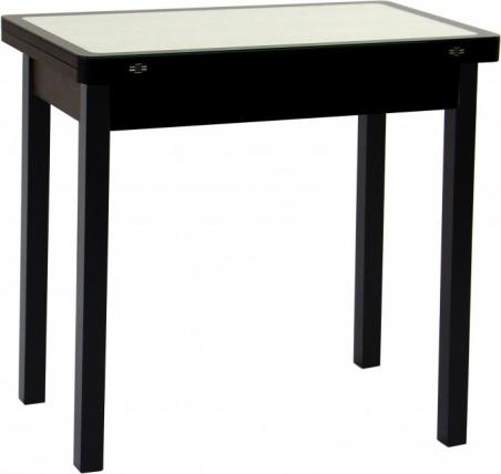 Кубика стол Мюнхен-1