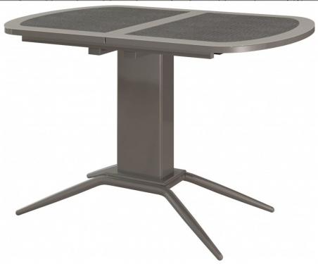 Кубика стол Петра КЖ