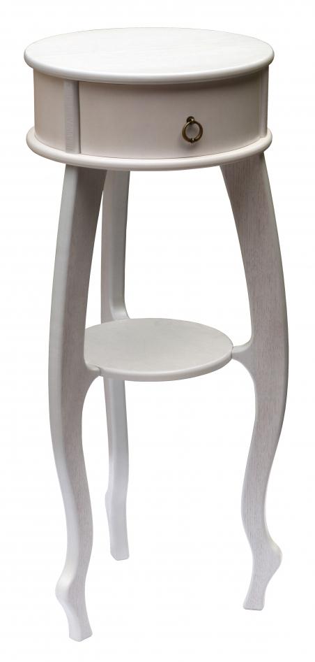 Мебелик Подставка Берже 12