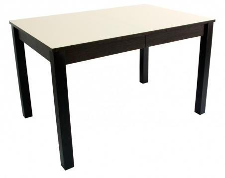 Кубика стол Нагано-2