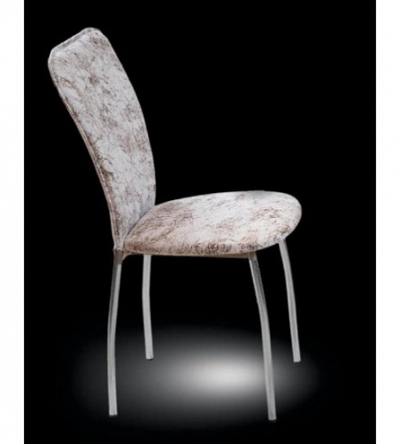 Собрание стул Лилия М
