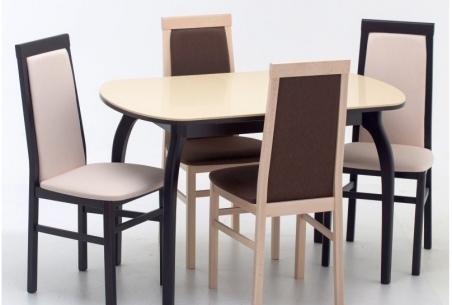 Кубика стол Братислава-2