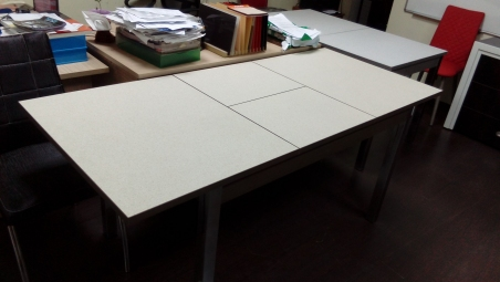Собрание стол Фристайл