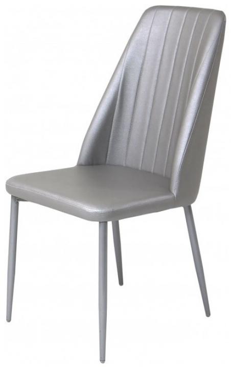 Кубика стул Келли