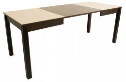 Кубика стол Нагано-3