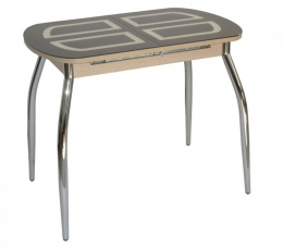 Кубика стол Портофино-мини Рис-1
