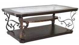 Мебелик  Лючия 2101
