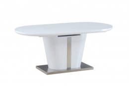 Стол MK-4314-WT