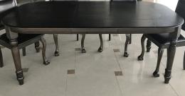 Стол MK-1129-GM