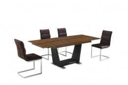 Стол MK-5701-BR