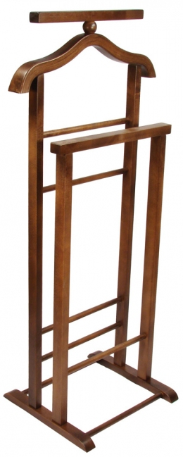 Мебелик  В 9Н