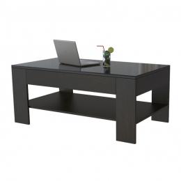 Мебелик BeautyStyle 26