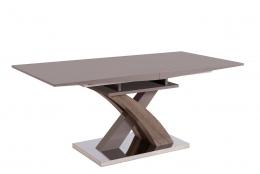 Стол MK-4316-CP