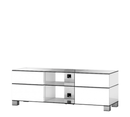 Sonorous MD 9340 C-INX-WHT