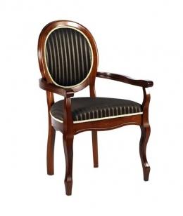 Кресло MK-1205-ES