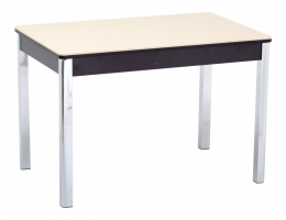 Кубика стол Бамберг-1