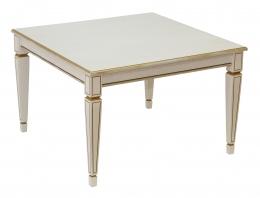 Мебелик В 80