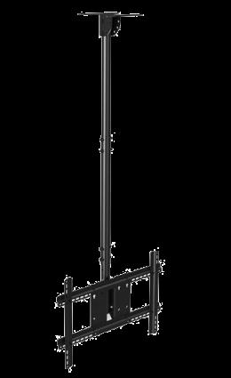 NB T560-15