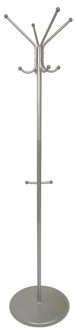 Мебелик ПИКО 1 металлик