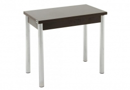 Кубика стол
