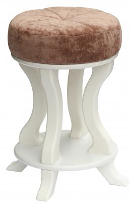 Мебелик Берже 27  банкетка бел.ясень