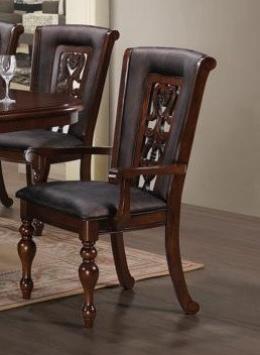 Кресло MK-4520-LW LUSA