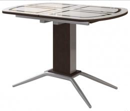 Кубика стол Петра