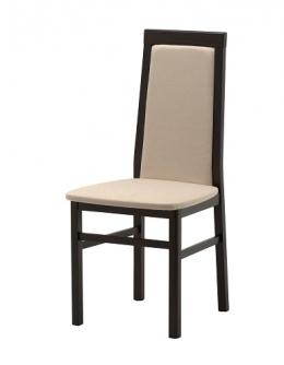 Кубика стул Генуя