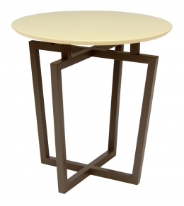 Мебелик  Рилле 440