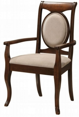 Кресло MK-1250-TB