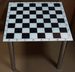 Milli ЖС-40 (шахматная доска)
