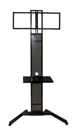 Allegri Техно-3 сетка угловая