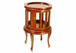 Чайный столик MK-2440-NM